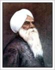 Bhâî Vîr Singh