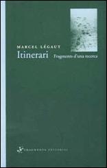 Itinerari: Fragments D'una Recerca