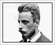 UserFiles/Image/Rilke.jpg