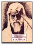 AFORISMOS Y POEMAS – Sayj Ahmad Al-'Alawi