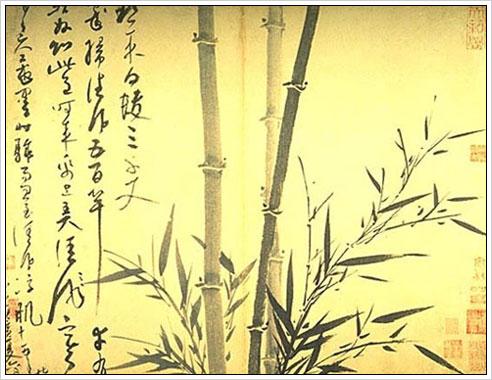 UserFiles/Image/bambu.jpg