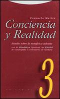 UserFiles/Image/concienciayrealidad 3.jpg