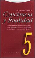 UserFiles/Image/concienciayrealidad 5.jpg