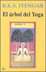 UserFiles/Image/el Arbol Del Yoga.jpg