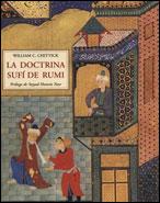 UserFiles/Image/la Doctrina Sufi De Rumi.jpg