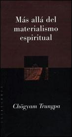 UserFiles/Image/mas Alla Del Materialismo Espiritual.jpg
