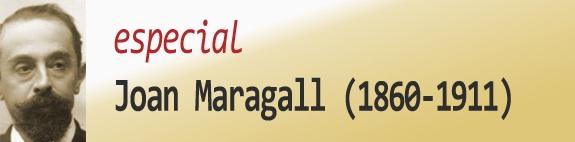 Files/1296127286 Maragall Capcalera.jpg