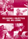 Files/1309342141 Religions Audir T91x128.png