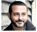 Vicente Gallego: Mundo Dentro Del Claro