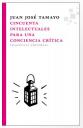 Files/1382699408 Captura De Pantalla 2013 T83x128.png