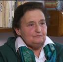 Teresa Losada, El Impulso De La Gratuidad