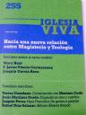Files/1384015741 I Viva 255 T96x128.png
