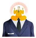 El Negoci Del Mindfulness