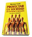 Files/1385663004 Proyectar La Sociedad T111x128.jpg