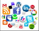 El Poder De Les Xarxes Socials