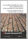 Novetat Editorial: Publicació Dels Treballs Del 10è Encontre Internacional CETR