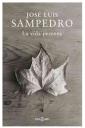Files/1427709696 Sampedro Sabiduria Perenn T85x128.png