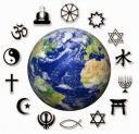 Files/1433405582 World Religions T128x123.jpg