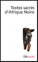 Afrique Noire Textes