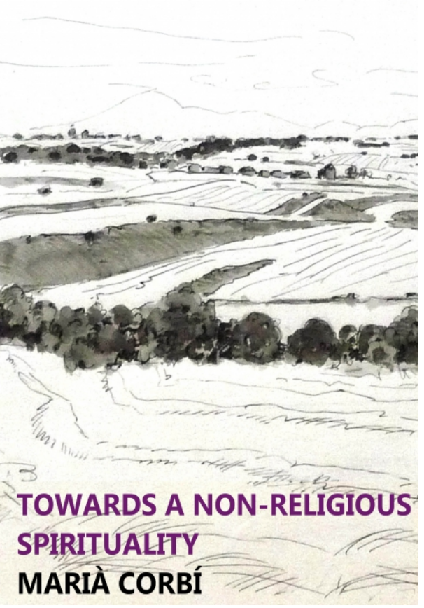 Corbi Towards A Nonreligious Spirituality