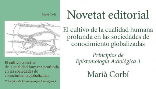 Novetat editorial