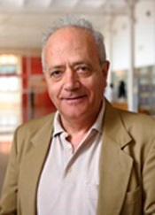 Jaume Botey