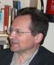 Josep Mª Surís