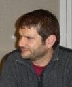 Pere Rius