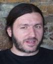 Raül García