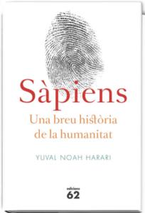 Harari_Sapiens