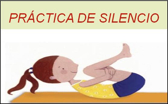Yoga Nueva