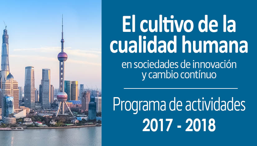 PROGRAMA 2017-18 ESP