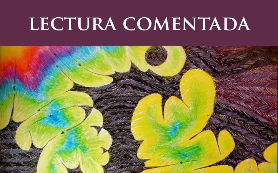 11. RECERCA SOBRE CONEIXEMENT I CRITERIS DE DISCERNIMENT