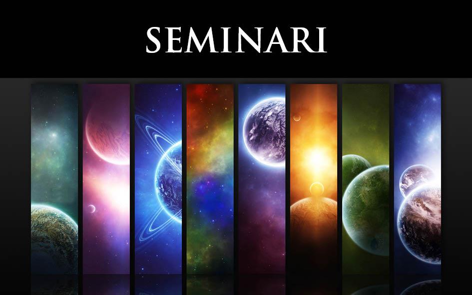 2. ASTRONOMIA I QUALITAT HUMANA PROFUNDA