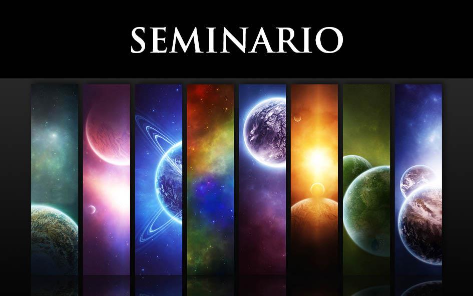 2. ASTRONOMÍA Y CALIDAD HUMANA PROFUNDA