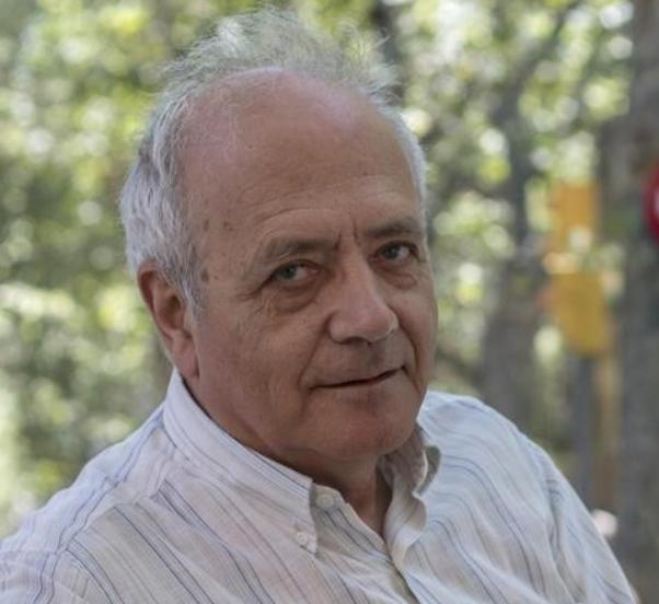 Jaume Botey, In Memoriam