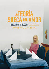 La Teoría Sueca Del Amor -documental-