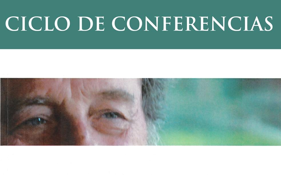 17. CICLO DE CONFERENCIAS: Perspectivas Del Pensamiento De Corbí