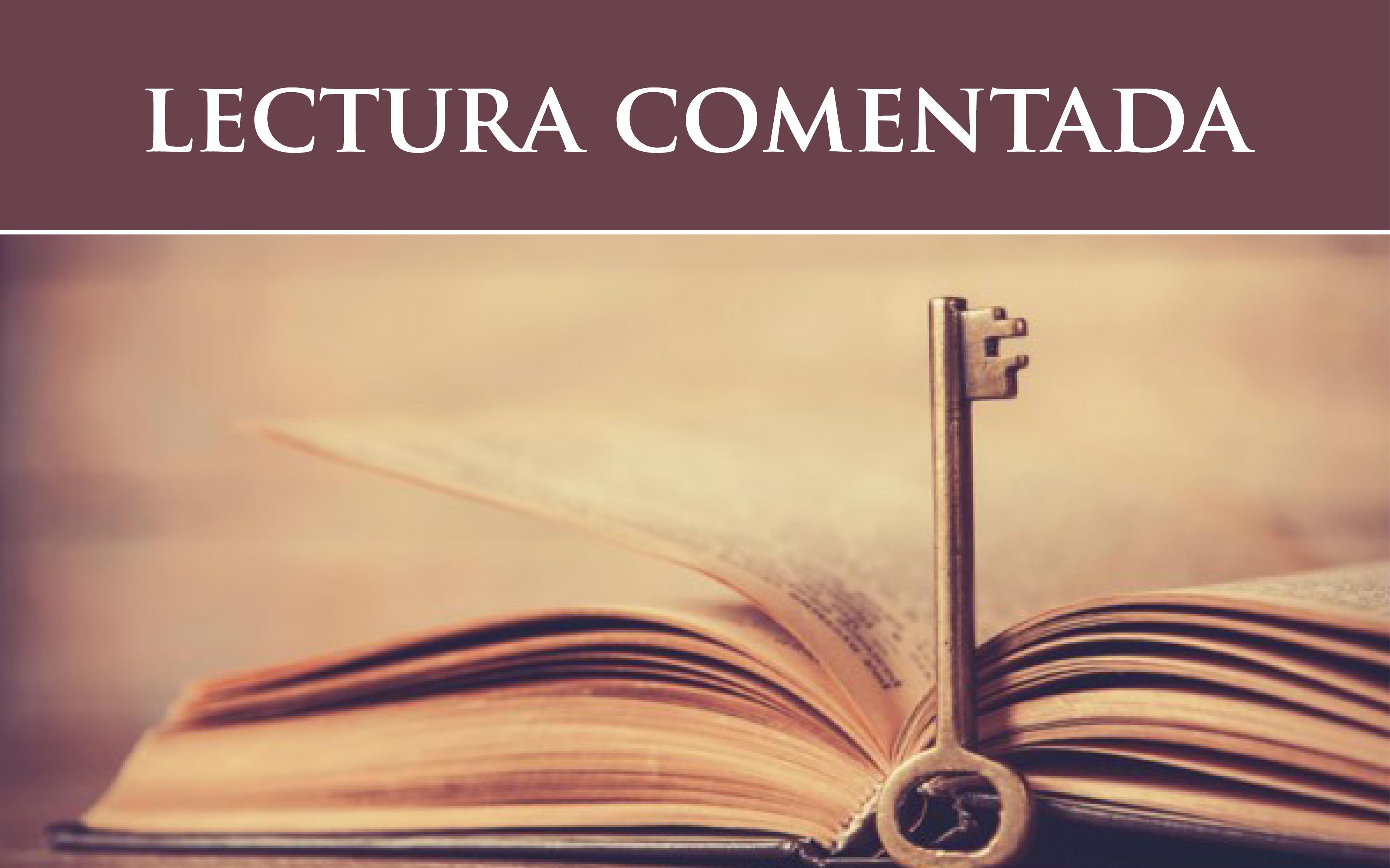 9. COL·LECCIÓ DE CONSELLS PRÀCTICS DELS SAVIS