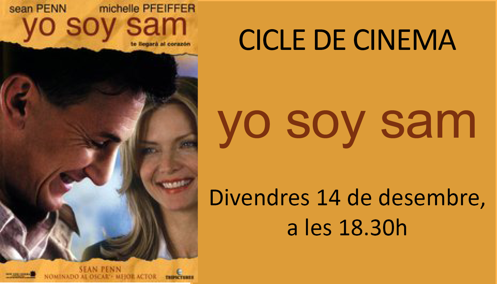 CICLE 3 CAT