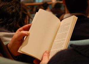 lectura de textos de saviesa