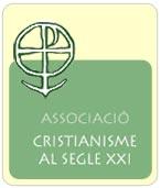 Declaració Ciutadania CSXXI