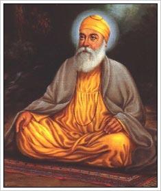UserFiles/Image/Guru Nanak.jpg