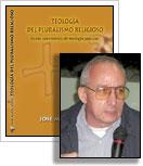 LA NUEVA SITUACIÓN DEL PLURALISMO RELIGIOSO.