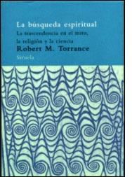 La Búsqueda Espiritual