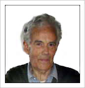 Lluís Valls Areny, Pintor, Colaborador Y Maestro De CETR