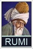 Claros Rasgos No Duales De Rumí