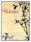 LA PINZELLADA. Shitao (1642-1707)