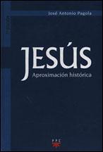UserFiles/Image/aproximacion Historica.jpg