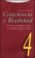 UserFiles/Image/concienciayrealidad 4.jpg